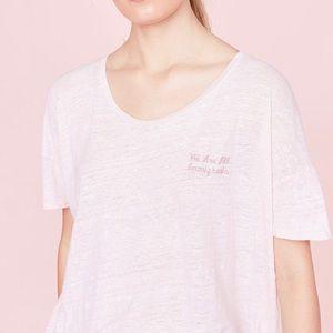 Ulla Johnson T-shirt